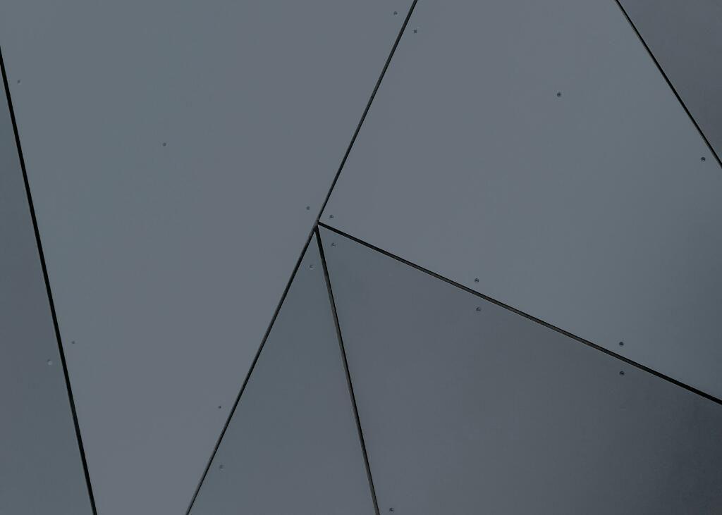 grey color psychology