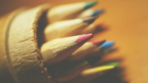 best pencil for drawing and shading